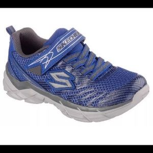 New Skechers Toddler Boys Athletic Shoes